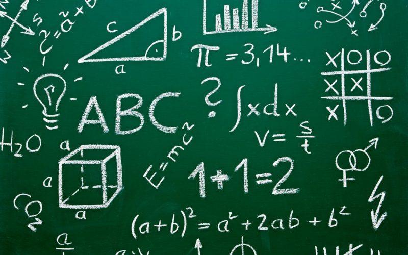 تحضير فواز الحربي مادة الرياضيات