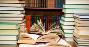 تحضير فواز الحربي مادة لغتي الصف الأول الإبتدائي الفصل الدراسي الأول 1441 هـ