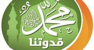 تحضير فواز درس محمد صلى الله عليه وسلم نبيي