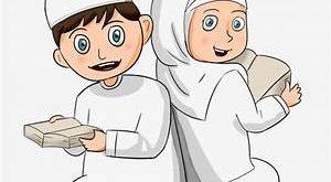 تحضير فواز درس الدين الحق مادة التوحيد أول ابتدائي الفصل الدراسي الثاني 1441
