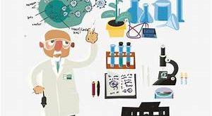 تحضير فواز درس المخاليط مادة العلوم أول ابتدائي الفصل الدراسي الثاني 1441