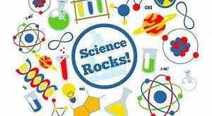 تحضير فواز درس المواد الصلبة مادة العلوم أول ابتدائي الفصل الدراسي الثاني 1441
