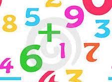 تحضير فواز درس المبالغ المتساوية مادة الرياضيات أول ابتدائي الفصل الدراسي الثاني 1441