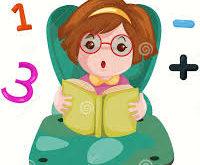 تحضير فواز درس النصف مادة الرياضيات أول ابتدائي الفصل الدراسي الثاني 1441