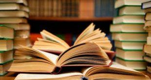 تحضير فواز الحربى مادة العلوم الصف الثانى الابتدائي الفصل الدراسي الثاني 1441 هـ