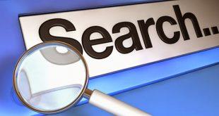 تحضير فواز الحربى مادة مهارات البحث ومصادر المعلومات مقرارات العام الدراسى1442 هـ