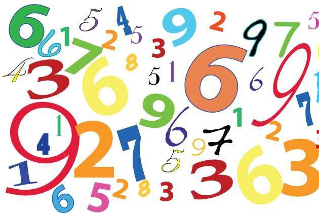 تحضير فواز الحربي درس هيا بنا نلعب مادة الرياضيات الصف الاول الابتدائي الفصل الدراسى الاول 1442 هـ