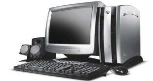 تحضير فواز الحربي درس الشاشة (التعرف على شاشة الحاسب) مادة الحاسب الالىالصف الاول الابتدائيالفصل الدراسى الاول 1442 هـ