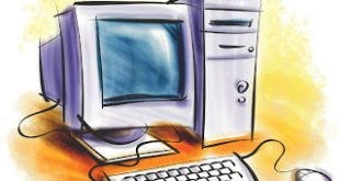 تحضير فواز الحربيدرس برنامج الدفتر (تحديد النص) مادة الحاسب الالىالصف الثانى الابتدائيالفصل الدراسى الاول 1442 هـ