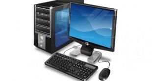 تحضير فواز الحربيدرس البرامج (تعريف البرنامج / التطبيق) مادة الحاسب الالىالصف الثالثالابتدائيالفصل الدراسى الاول 1442 هـ