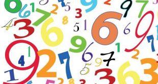تحضير فواز الحربي مادة الرياضياتالصف الاول الابتدائي الفصل الدراسى الثانى 1442 هـ