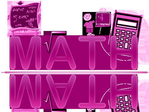 تحضير فواز الحربي مادة الرياضياتالصف الرابع الابتدائي الفصل الدراسى الثانى 1442 هـ